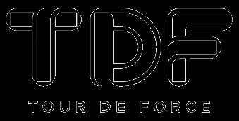 TDF Logo_visual merchandising storytelling manufacturer_tran
