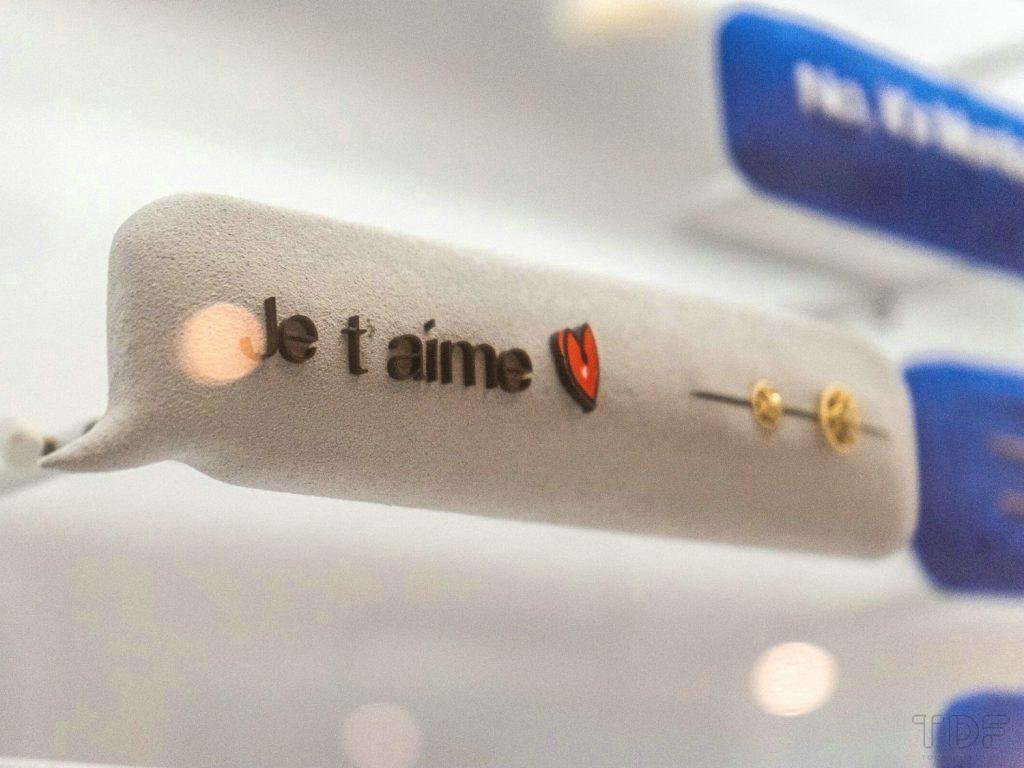 Jewellery_Window_Displays_Fine Jewellery_Christian Dior_TDF_Visual_Merchandising_Manufacturer