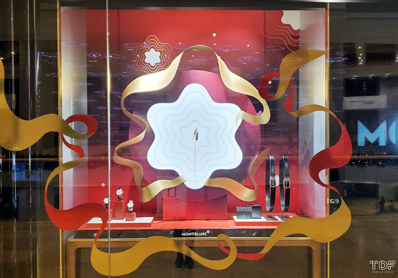 holiday-window_Montblanc-Christmas_TDF-Visual-Merchandising-Manufacturer